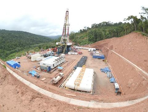 Inauguraran-el-viernes-nuevo-proyecto-de-exploracion-de-hidrocarburos-en-La-Paz