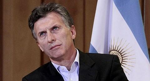 -Argentina-tardara-2-o-3-anos-en-bajar-la-inflacion,-afirma-Macri