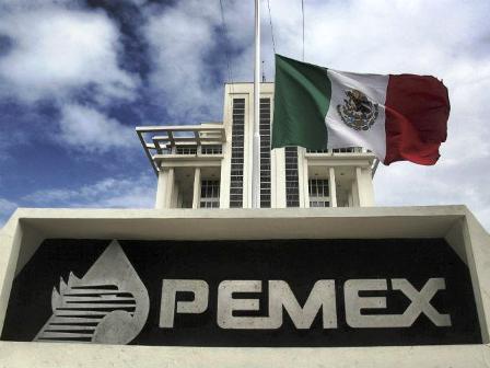 Presidente-de-Mexico-releva-al-director-de-Pemex