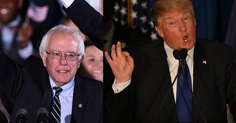 Solida-victoria-de-Trump-y-Sanders-en-New-Hampshire