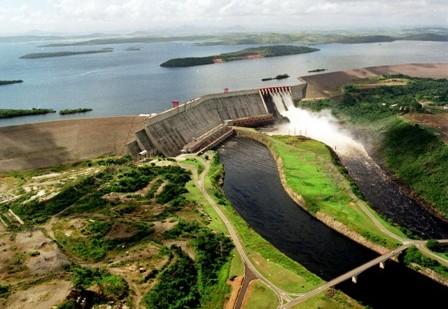 Venezuela-raciona-energia-electrica-en-los-comercios