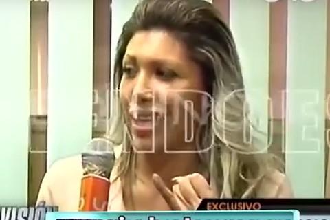 Reaparece-la-empresaria-Gabriela-Zapata-