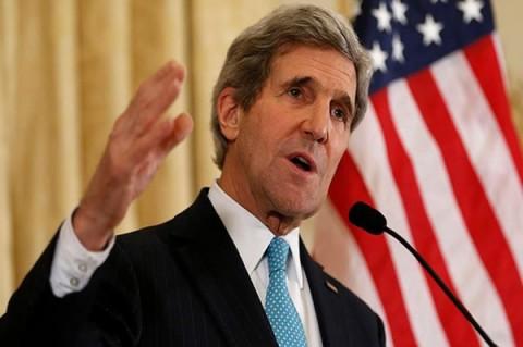 Acuerdan--suspender-las-hostilidades--en-el-plazo-de-una-semana-en-Siria