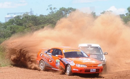 El-Cross-Country-se--tine--de-Dakar