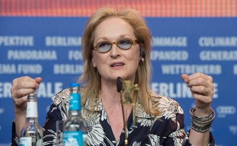 Meryl-Streep-es-elegida-presidenta-del-jurado-de-Berlinale