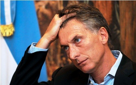Argentina-tardara-2-o-3-anos-en-bajar-la-inflacion