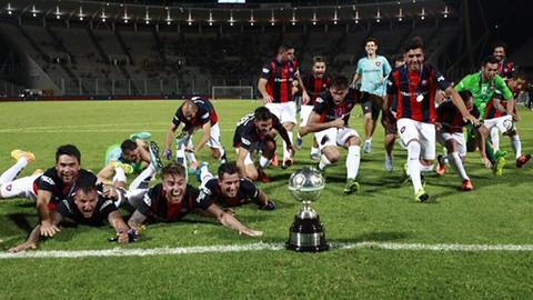 -San-Lorenzo-campeon-de-la-Supercopa-de-Argentina-tras-ganar-4-0-a--Boca