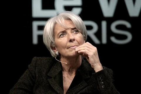 Christine-Lagarde-seguira-al-frente-del-FMI