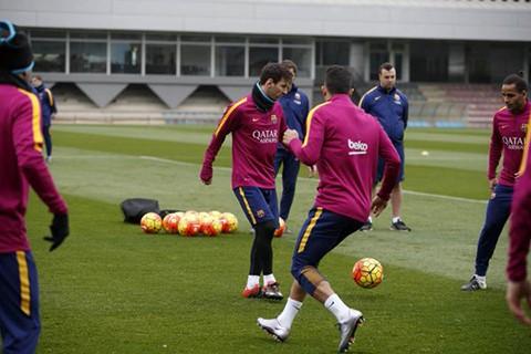 Messi-vuelve-a-entrenamientos-con-el-Barcelona