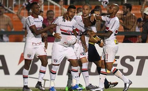 Sao-Paulo-y-Racing-avanzan-a-fase-de-grupos-de-la-Libertadores
