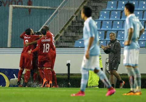 Sevilla-empata-ante-el-Celta-y-jugara-la-final-con-el-Barcelona-