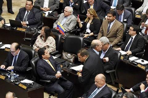 Parlamento-de-Venezuela-declara--crisis-alimentaria-nacional--