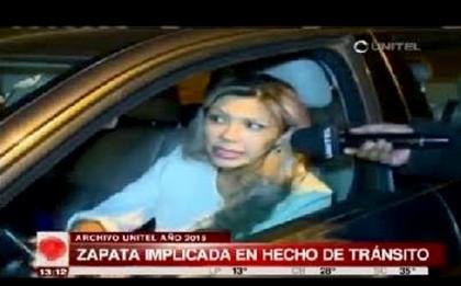 En-2015,-Gabriela-Zapata-estuvo-implicada-en-un-incidente-de-transito