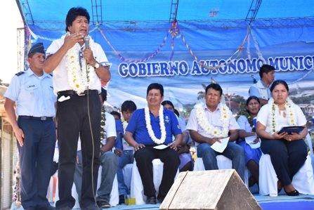 Caso-CAMC-es-un-golpe-al-afan-reeleccionista-del-MAS