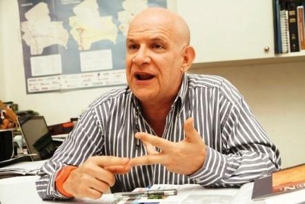 Concejal-del-MAS-denuncia-al-fallecido-padre-de-Carlos-Valverde-por-el-caso-Zapata