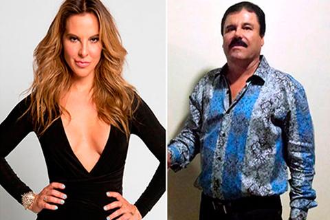 -El-Chapo--le-dio-a-Kate-del-Castillo-un-poder-por-su-pelicula-autobiografica