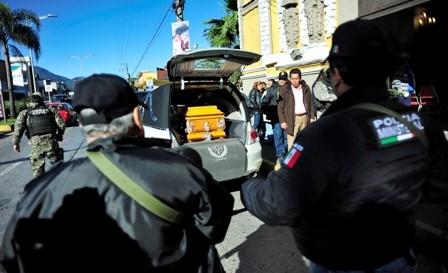 Violento-motin-en-carcel--de-Mexico-deja-52-muertos