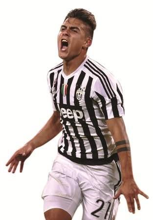 Juventus-y-Napoli-se-juegan-el-liderato-