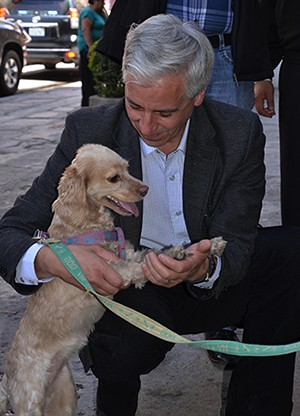 Inician-campana-de-esterilizacion-canina-y-felina