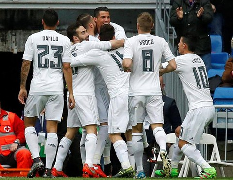 Real-Madrid-gana-a-Athletic-por-4-2-