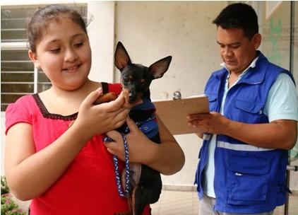 400-mascotas-listas--para-ser-esterilizadas
