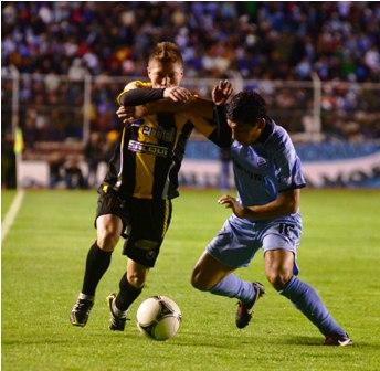 El--tigre--ante-Bolivar-por-una-victoria