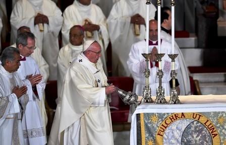 El-Papa-pide-justicia,--seguridad-y-paz