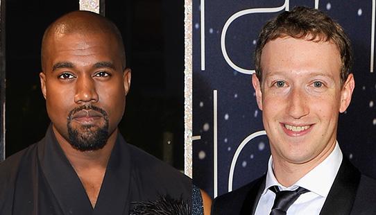 Kanye-West-le-pide-mil-millones-de-dolares-al-creador-de-Facebook-