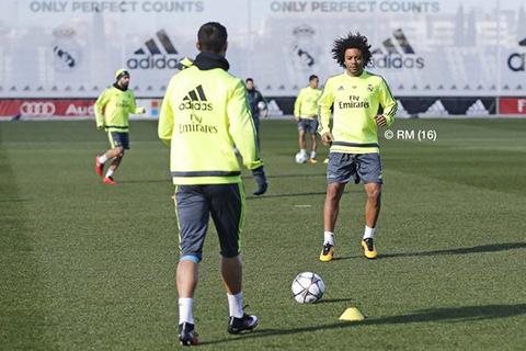 Marcelo-vuelve-a-entrenar-y-es-convocado-para-la-Roma-