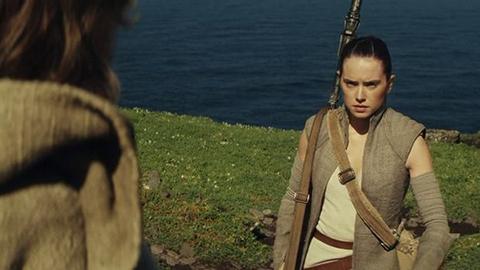 Difunden-primeras-imagenes-de--Star-Wars:-Episodio-VIII-