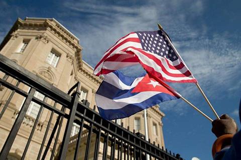 Cuba-pide-a-Obama-que-suprima-mas-sanciones