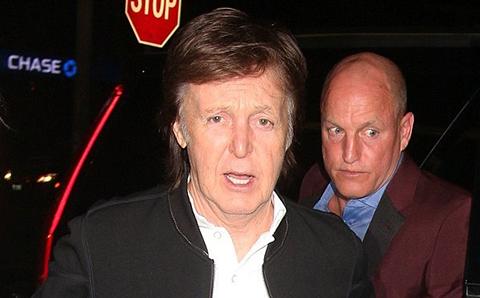 Niegan-entrada-a-Paul-McCartney-a-una-fiesta-del-rapero-Tyga