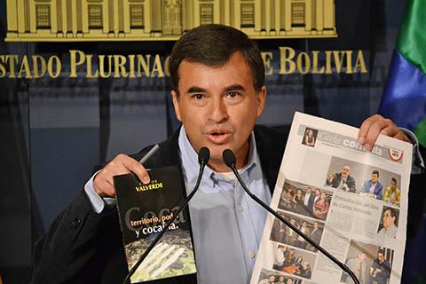 Por-el-caso-Zapata,-gobierno-acusa-a-EE.UU.-de-torpedear-la-presencia-de-China-en-Bolivia