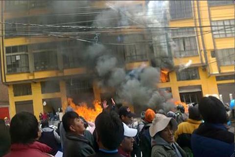 Toma-de-la-Alcaldia-de-El-Alto-deja-6-muertos-