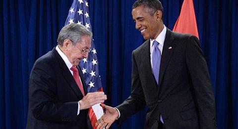 Obama-anuncia-viaje-a-Cuba-y-Argentina