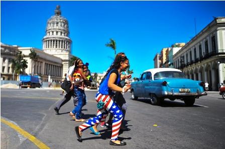 Obama-consolidara-nexos-con-Argentina-y-Cuba