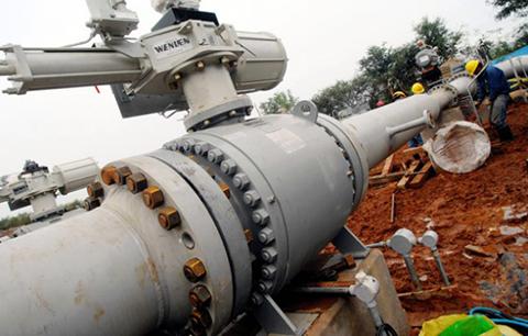 Descubren-tres-nuevos-reservorios-de-gas-en-el-bloque-Caipipendi-