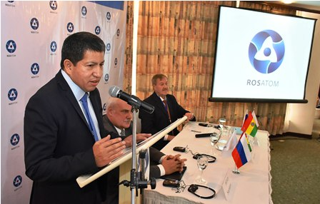 Presidente-de-Gazprom-llegara-a-Bolivia
