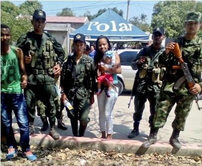 Presidente-de-Colombia-da-ultimatum-a-las-FARC