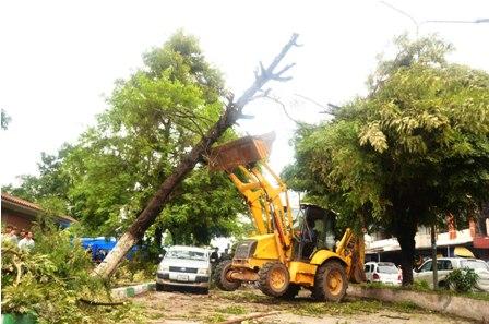 Fuertes-vientos-causan-estragos-en-Yacuiba