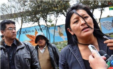 Alcaldesa-de-El-Alto-se-presentara-a-declarar