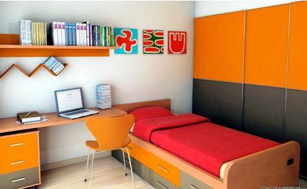 Elija-el-color-perfecto-para-cada-habitacion-de-su-casa