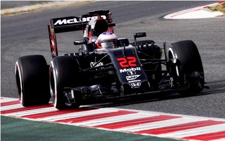 McLaren-estrena-su-Honda