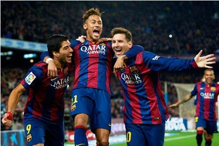 Arsenal-pretende-frenar-a-Barcelona