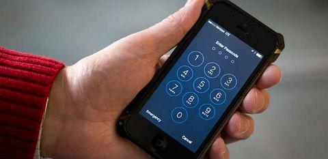 Exigen-a-Apple-informacion-sobre-una-docena-de-telefonos-iPhones