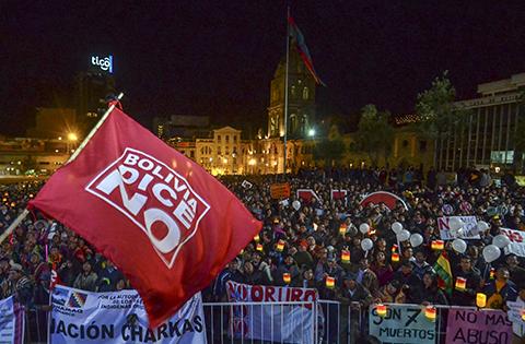 Convocan-a-la-ciudadania-a-festejar-el-triunfo-del-No-en-La-Paz