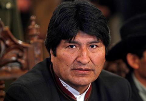 Evo-Morales:--Hemos-perdido-la-batalla,-pero-no-la-guerra-