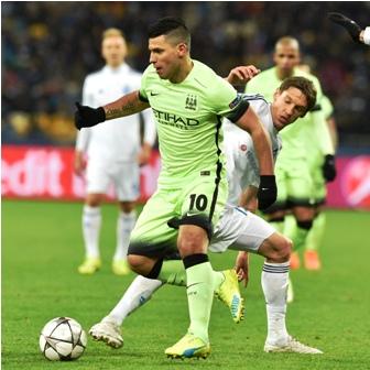 El-City-esta-a-un-paso-de-cuartos-de-final