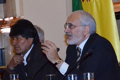 Mesa-responde-a-Morales-tras-acusaciones-de-candidatura-