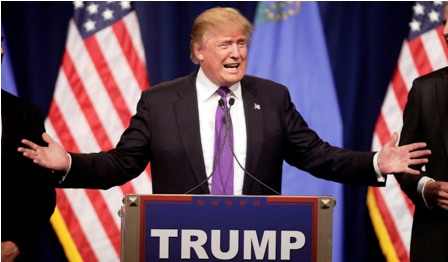 Donald-Trump-avanza-y-refuerza-su-candidatura